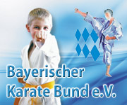 BKB-Banner