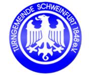Turngemeinde Schweinfurt 1848 e.V.
