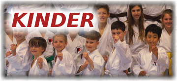 button tg schweinfurt kinderkarate